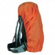 Дъждобран за раница, размер М, KING CAMP, MAS-KA3626
