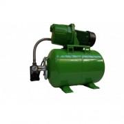 Hidrofor ProGARDEN GP07800-1C, 800 W, 3000 l/h, 3.8 bar, butelie 24 l, pompa fonta