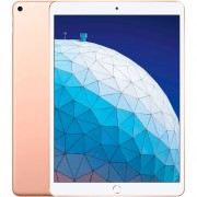 Apple iPad Air (2019) 256 GB Wifi Goud