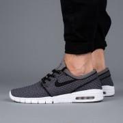 Nike Stefan Janoski Max 631303 024 férfi sneakers cipő