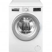 SMEG Lbw710it Lavatrice Carica Frontale 7 Kg 1000 Giri Classe A++ Colore Bianco