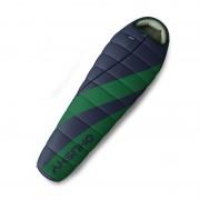 sac de dormit Husky ENIT -10°C verde