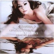 Sandra - Reflections (Special Edition) (0094639179923) (1 CD)