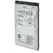"""Hitachi Travelstar Z7K500 2.5"""" 7.0mm 500GB SATA 7200rpm [HTS725050A7E630] (на изплащане)"""
