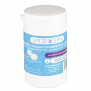 SpitzeClean Spitze Clean - Tabletki Czyszczące Do Ekspresów 90 Sztuk (90 X 3g)