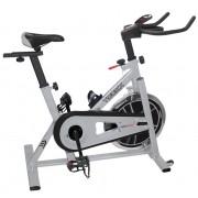 Bicicleta Indoor Cycling Toorx SRX-45S