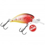 Vobler floating Baracuda Deluxe Mini 9027D 40 mm 4.2 g