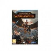 Joc Total War WARHAMMER pentru PC Steam CD-KEY Global
