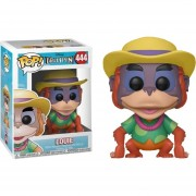 Funko Pop Louie De TaleSpin