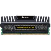 Memorie Corsair Vengeance 4GB DDR3 1600MHz CL9