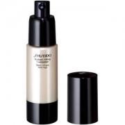 Shiseido Make-up Face make-up Radiant Lifting Foundation No. B40 Natural Fair Beige 30 ml