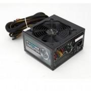 Захранване Zalman ZM600-LX, 600W, Active PFC, 120mm вентилатор