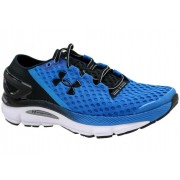 Under Armour Speedform Gemini 2 Blue