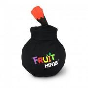 Fruit Ninja Plüss 13 cm - bomba