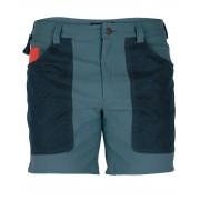 Amundsen 7 Incher Field - Shorts - M