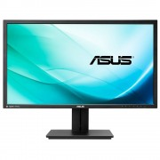 "ASUS PB328Q Monitor 32"" WQHD VA Super Narrow Bezel Flicker free Low Blue Light TUV"