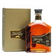 FLOR DE CANA 18 ANI 0.7L