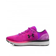 UNDER ARMOUR Charged Bandit 3 Running