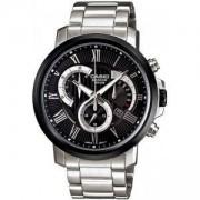 Мъжки часовник Casio BESIDE BEM-506CD-1AV