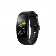 Reloj Smart Watch Samsung Gear Fit 2 Pro Original