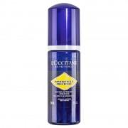 L'Occitane Immortelle Precious Clean Foam (150ml)