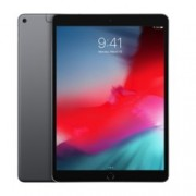 "Таблет Apple iPad Air 3 MV0D2HC/A 4G (тъмно сив), 10.5""(26.67 см) IPS LCD Display, шестядрен Vortex 2.5GHz, 3GB RAM, 64GB Flash памет, 8 & 7 Mpix camera, iOS, 464g"
