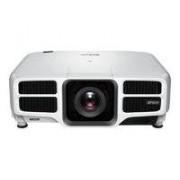Epson EB-L1100U-Proyector LCD-6000 lúmenes-1920x1200-16:10-