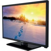 Thomson 22FC3116 22'' Full HD Zwart LED TV