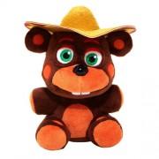 Pop! Plush Peluche Funko Super Cute Plush - El Chip - Five Nights At Freddy's (NYTF)