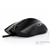Mouse Razer Taipan gamer