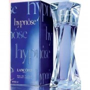 Hypnose - Lancome 30 ml EDP SPRAY