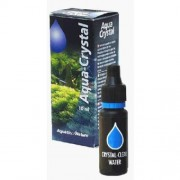 Aquatic Nature Aqua-Crystal 10ml