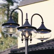 KonstSmide Klassieke lantaarn Libra Konstsmide 621-750