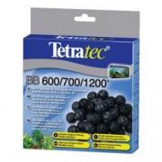 Material filtrant Tetra Tetratec EX BB 400/600/700/1200/2400