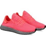 ADIDAS ORIGINALS DEERUPT RUNNER Sneakers For Men(Brown)