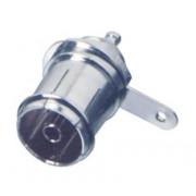 beépíthető fém kohü FS906