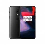Smartphone Oneplus 6 (8+128GB) - Negro