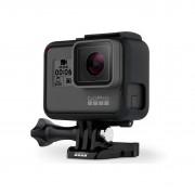 GoPro HERO6 Action Camera - 4K екшън камера за заснемане на любимите ви моменти