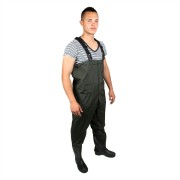 X2 Eco Wader Suit