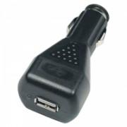 Incarcator auto USB pentru tigara electronica NiCOTEN