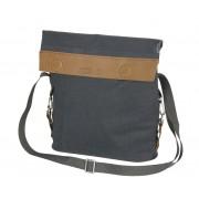 Ortlieb Barista Urban Line - pepper - Shoulder Bags