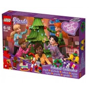 LEGO Friends 41353 Adventski kalendar