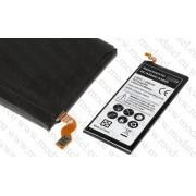 Samsung Galaxy A5 SM-A500F Батерия 2500/2600mAh