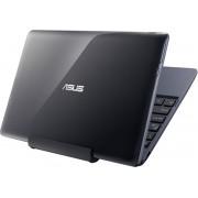 Asus Transformer Book T100 - Hybride Laptop Tablet - Azerty