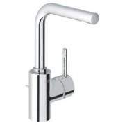 Baterie lavoar monocomanda Essence Grohe-32628000