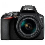 Nikon Aparat D3500 + Obiektyw AF-P DX 18–55mm VR