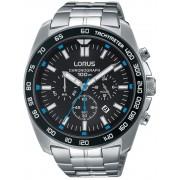 Ceas barbatesc Lorus RT321EX9 Sport Cronograf 46mm 100M