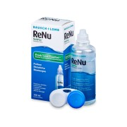 ReNu MultiPlus Solution 120 ml