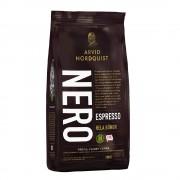 Arvid Nordquist Espresso Nero cafea boabe 500g