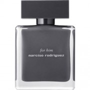 Narciso Rodriguez him edt, 100 ml